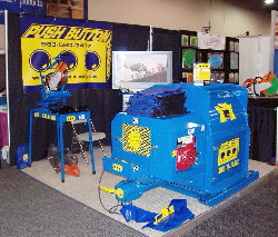 a_500_WOC_Booth_2008
